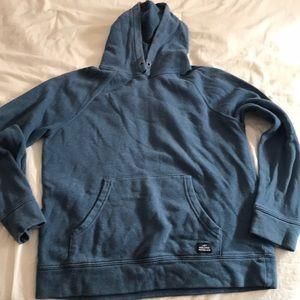 Obey sweatshirt hoodie size medium
